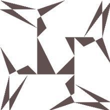 Luxanty's avatar