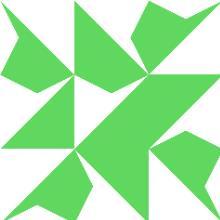 LuxunX's avatar