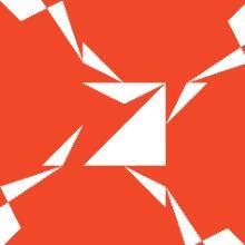 Luyanda86's avatar