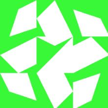 Luzbelito10's avatar