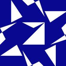 luzfelix's avatar