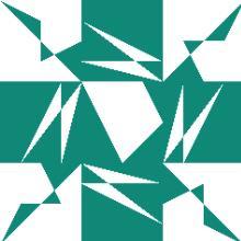 LuzmaInfor's avatar
