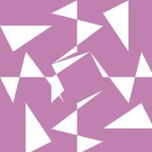 luzmarco77's avatar