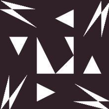 luzumsuz's avatar