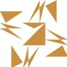 lv2code's avatar