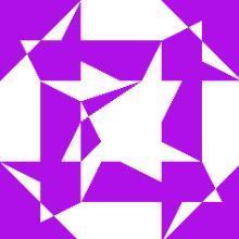 LV88's avatar