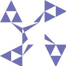 lvan2009's avatar
