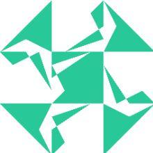 lvg82648's avatar
