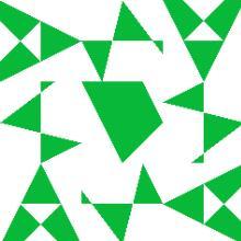 lvgeng's avatar