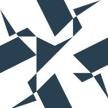 lvilela's avatar