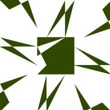 lvlang's avatar