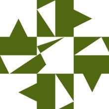 lvlian's avatar