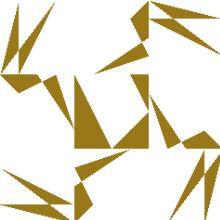 LVSHal's avatar