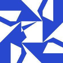 LVTravel's avatar