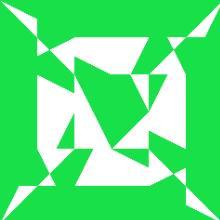 lweixiao2008's avatar