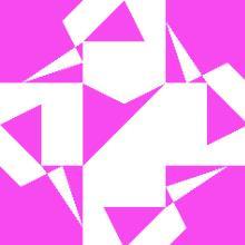 Lwin88's avatar