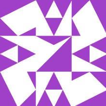 Lwin90's avatar