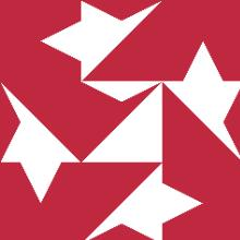 lwk2011's avatar