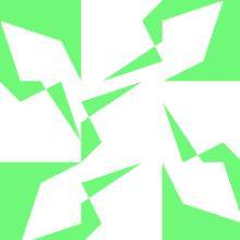 lwkenneth's avatar