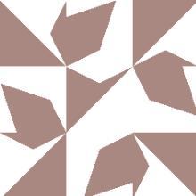 Lwm1's avatar