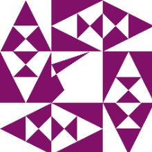 LWMN's avatar