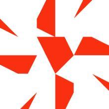 lwren-msft's avatar