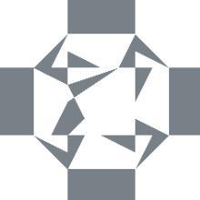 lwulfers's avatar