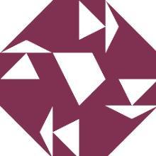 Lx3000's avatar