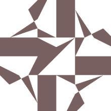lxchutao's avatar