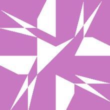 lxconan's avatar