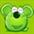 lxdosnu's avatar