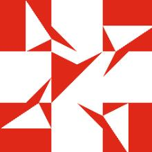 lxf's avatar