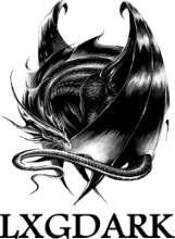LXGDARK's avatar