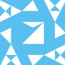 lxn's avatar