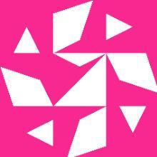 lxylxy123456's avatar