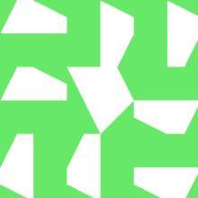 Ly.35's avatar