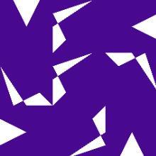 ly88888's avatar