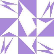 lyach's avatar