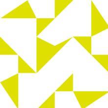 Lyaman98's avatar