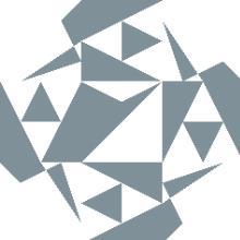 Lyceia's avatar