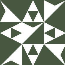 Lycke's avatar