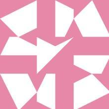 Lyd-madrid's avatar