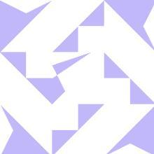 lyk13's avatar