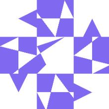 lylabelle's avatar