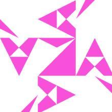Lymim's avatar