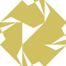 lyncaddict's avatar