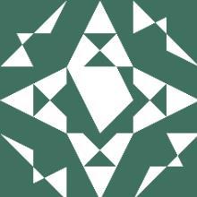 LynchTeck's avatar