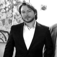 lyniad's avatar
