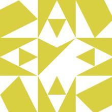 LynM's avatar