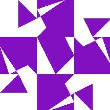 Lynn404's avatar